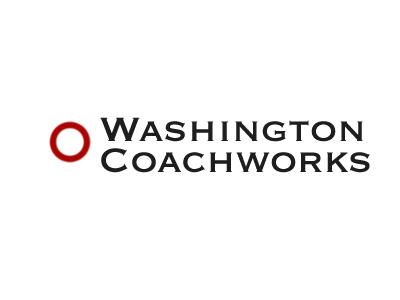 Washington Coachworks