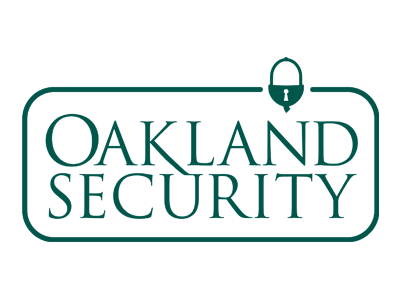 Oakland Security