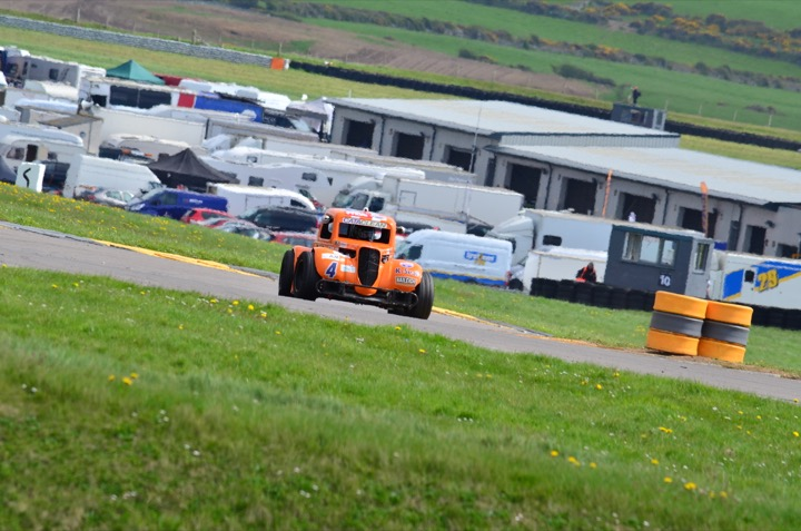 2017 - Rounds 3 & 4 - Anglesey Gallery Image 29