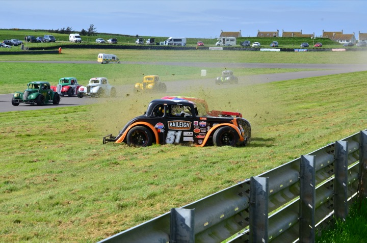 2017 - Rounds 3 & 4 - Anglesey Gallery Image 39