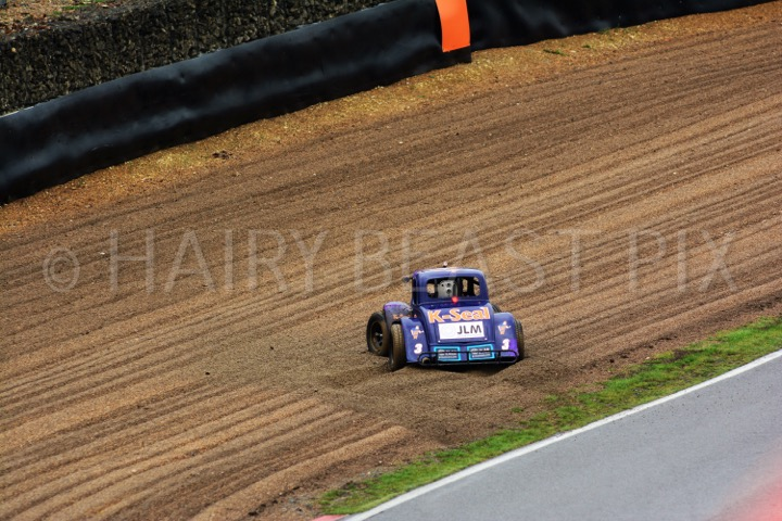 2017 - Final Rounds - Brands Hatch Gallery Image 0