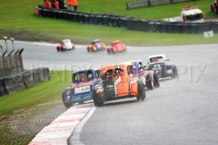2017 - Final Rounds - Brands Hatch Gallery Image 17