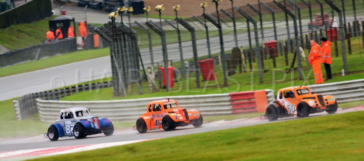 2017 - Final Rounds - Brands Hatch Gallery Image 24