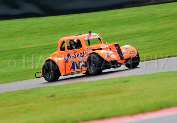 2017 - Final Rounds - Brands Hatch Gallery Image 25