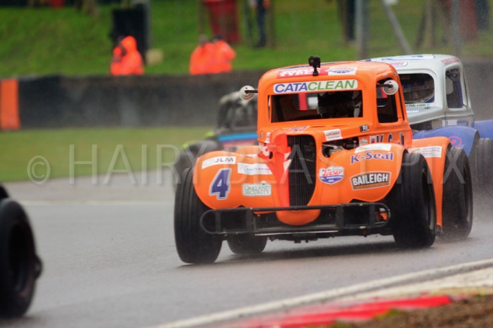 2017 - Final Rounds - Brands Hatch Gallery Image 27
