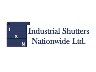 Industrial Shutters Nationwide