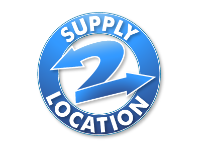 Supply 2 Location