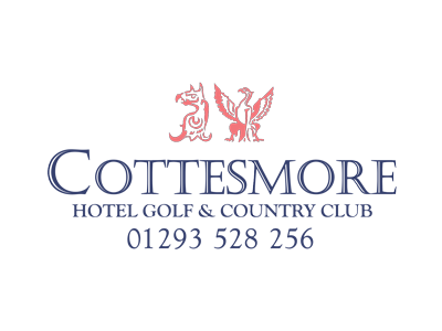 Cottesmore Golf & Country Club
