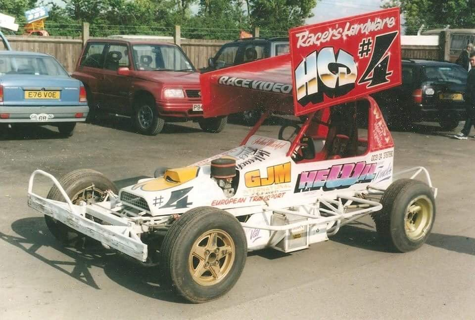 SuperStox - John Mickel Gallery Image 9