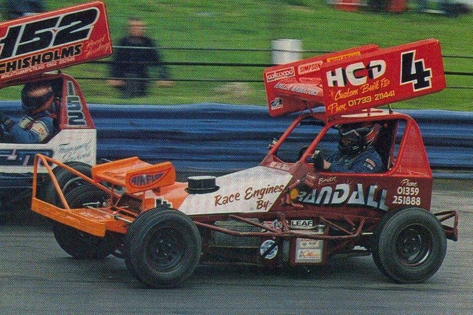 SuperStox - John Mickel Gallery Image 11