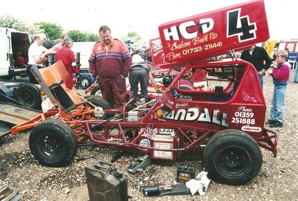 SuperStox - John Mickel Gallery Image 13