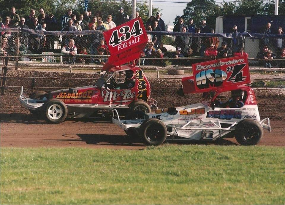 SuperStox - John Mickel Gallery Image 14