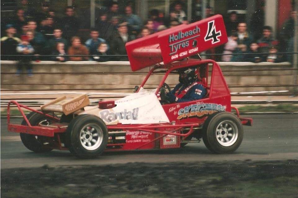 SuperStox - John Mickel Gallery Image 15
