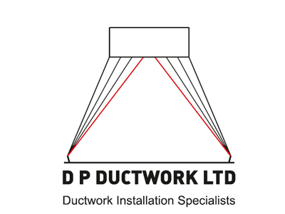 DP Ductwork
