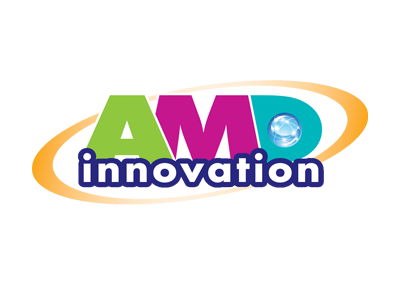 AMD Innovation
