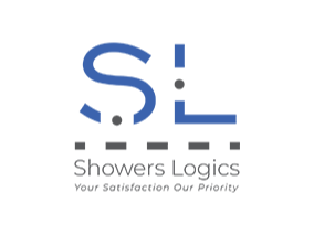 Showers Logics